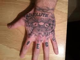 one piece tattoo picture one piece tattoo oro jackson