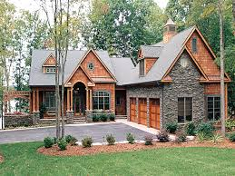 shingle style lake house vanbrouck associates simple award winning