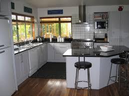 Kitchen Design With Black Appliances Kitchen White Liances Kitchen Designs With Island Pictures