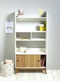 accessoires bureau enfant 36 dernier portrait bureaux enfant inspiration maison cuisine