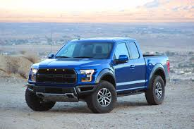 Ford Raptor Colors - 2017 ford f 150 raptor review autoguide com news