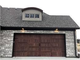 home depot interior door installation cost mattress home depot door installation cost best of