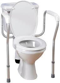 Armchair Toilet Elderly Chair Ebay