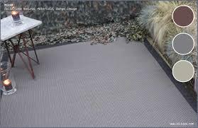 tappeti esterno i tappeti da esterno