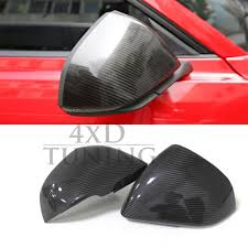 lexus rx400h wing mirror online get cheap mustang mirror covers aliexpress com alibaba group