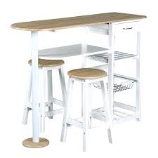 table de cuisine fly desserte de cuisine fly desserte table cuisine dacco table cuisine