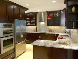 Best Kitchen Backsplash Ideas Best Kitchen Backsplash Ideas Image Of Best Ideas For White