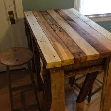 kitchen island wood kitchen islands u0026 carts on sale wood u0026 metal