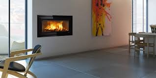 Wood Fireplace Insert by Wood Burning Fireplace Insert H570 Magic Lotus Heating Systems