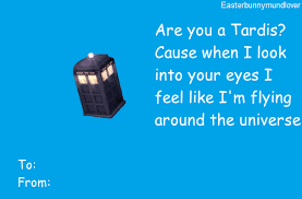 dr who valentines day cards 33 s gif cards that are for your sweetheart