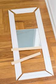 How To Frame A Door Opening by Best 25 Fake Windows Ideas On Pinterest Faux Window Sky View