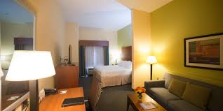 2 Bedroom Suite Hotel Atlanta Holiday Inn Express U0026 Suites Atlanta East Lithonia Hotel By Ihg