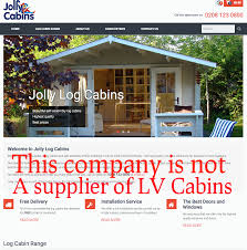 Granny Units For Sale by Log Cabins Lv Blog Log Cabins Log Cabin Cabin Cabins
