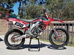 used motocross bike dealers for 3k what used bike would you buy moto related motocross