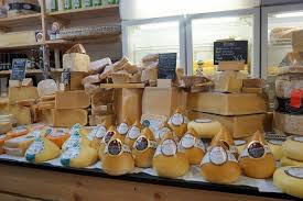 gourmet food gifts spoil your loved ones with gourmet food gifts from santiago