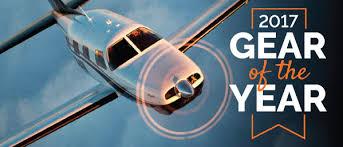 Northern Lights Avionics Pilot Supplies From Sporty U0027s Pilot Shop