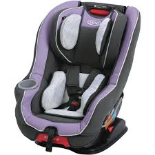 Carseat Canopy For Boy by Graco Fit4me Convertible Car Seat Drexel Walmart Com