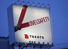 nissan pathfinder airbag recall nissan to expand u s recalls tied to takata airbag flaw