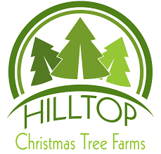 christmas tree delivery hilltop christmas tree farms