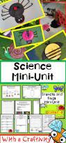 best 10 science biology ideas on pinterest cell biology