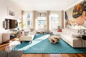 new york homes neighborhoods architecture and real estate 5 5m