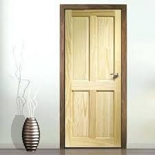 see the interior pine door ideas also slabs doors home depot uk
