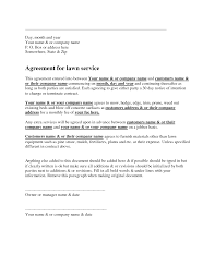 cancel contract letter cms templates wordpress templates small