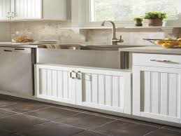 kitchen country sinks kitchen sink base cabinet sizes country new