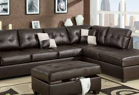 100 leather corner sofa www energywarden net