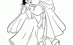 disney princess coloring pages free printablekids coloring pages