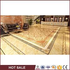 wholesale 60x60 carpet tiles buy best 60x60 carpet tiles