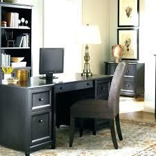Sauder Executive Office Desks Sauder Office New Cottage Desk Executive Desk Office Depot