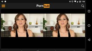 pornhub premium apk pornhub unleashes a reality channel to steam up your vr