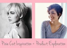 hair products for pixie cut what are the best hair styling products for pixie cuts