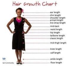 natural hair no heat challenge 3 month no heat challenge g r i t