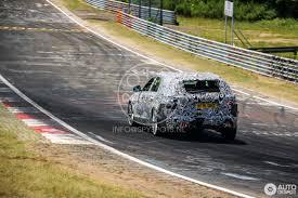 jaguar xf sportbrake 2018 23 june 2017 autogespot