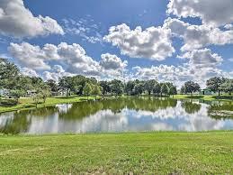 new 2br winter garden villa w patio u0026 water views 4702617