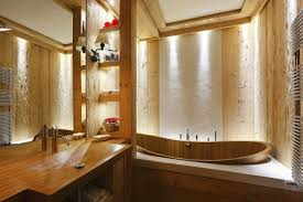 holz f r badezimmer badezimmer ideen holz ziakia