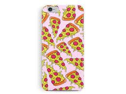 Meme Iphone 5 Case - pizza slice iphone case food iphone cases pizza iphone 5