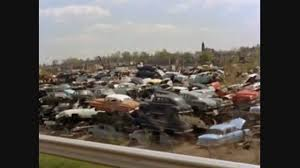 lexus junkyard los angeles classic car vintage auto scrap yard of death youtube