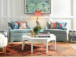 designer home decor online the best online sources for vintage furniture lighting and decor
