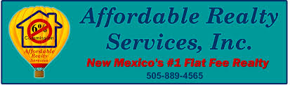 Albq Craigslist by Albuquerque Flat Fee Mls Listing Flat Fee Mls Listing