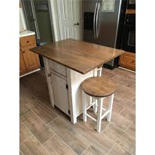 primitive kitchen islands primitive kitchen island in counter height with 2 stools