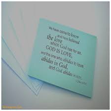 Sayings For Wedding Wedding Invitation Beautiful Bible Quotes For Wedding Invitation