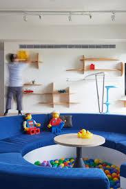 canapé circulaire vraie maison lego coin salon enfoncé avec canapé circulaire et