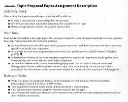 what to write a paper on how to write a strong personal project proposal paper project proposal paper