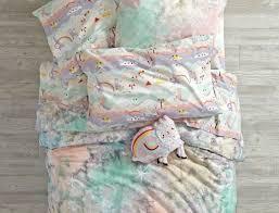 Turquoise King Size Comforter Duvet Duvet Covers King Queen Size Comforter Sets Linen Bedding