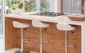 transform bespoke handmade modern kitchen range kitchen design