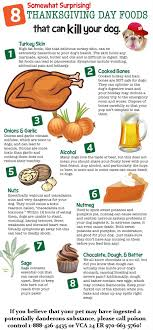 thanksgiving safety tips aspenwing