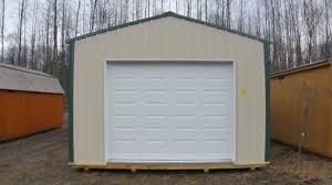about us u2013 wanna buy sheds